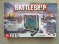10 Board games Bundle 1