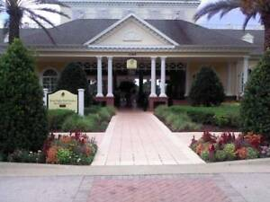LUXURY DISNEY VACATION HOME REUNION FL