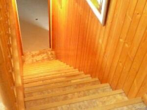 636 RUE RICHER À LAROUCHE Saguenay Saguenay-Lac-Saint-Jean image 13