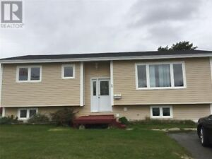 OPEN HOUSE TODAY at 1 Lindburgh Crescent  2 - 4