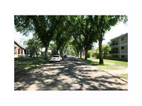 $999.00, 1 bd-room appt, Whyte Ave-109 Street, The best location