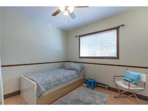 Beautiful 2 bedroom unit steps from St. Mary's Hospital Kitchener / Waterloo Kitchener Area image 2