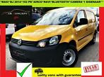 Volkswagen Caddy ...