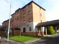 Connect Property Management are delighted to present this 2 Bedroom ground floor flat on Crow Road
