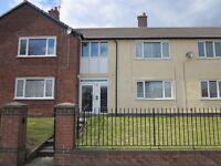 2 bedroom flat in Sutton Heath, St Helens, Sutton Heath, St Helens, WA9