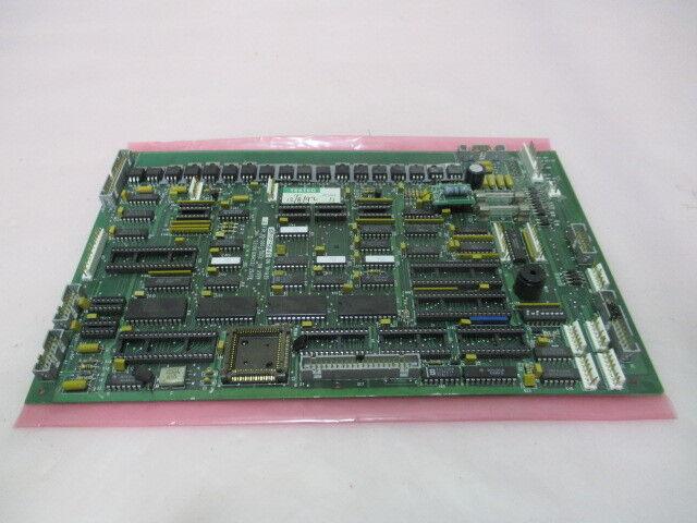 Asyst 3200-1000-06 Arm Control Board, PCB, FAB 3000-1000-06, 415645