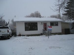 MOVE IN READY $189,900.00
