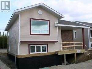 3 Bedroom, 3 Bath Home in Whistle Bend Available June 1st.