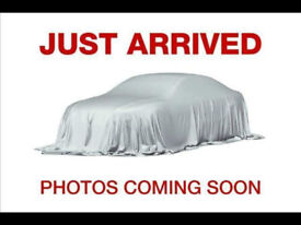 2014 '64' BMW 420D M SPORT COUPE( 184bhp ) IN GLACIER SILVER . ONLY 8950 MILES.