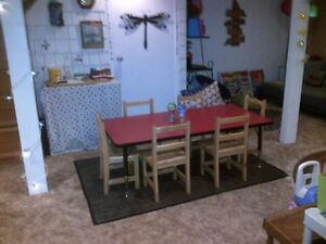 Safe, Nurturing, Intimate, Quality Home Childcare In March/April Kitchener / Waterloo Kitchener Area image 8