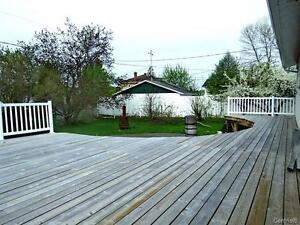 24 rue Roger, Canton Tremblay Saguenay Saguenay-Lac-Saint-Jean image 3