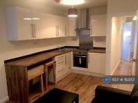 4 bedroom flat in Lewisham Way, London, SE14 (4 bed)