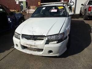 Holden Commodore PARTS VB VL VN VS VT VX VY VZ VE 1978 TO 2016 Beenleigh Logan Area Preview