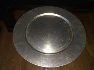 2 Serving Dishes, a Bowl & Basket Edmonton Edmonton Area image 2