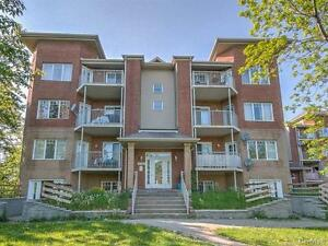 PIERREFONDS 2 BR CONDO FOR SALE A VENDRE - WEST ISLAND