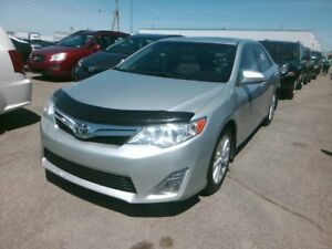 2014 Toyota Camry *** BAD CREDIT ACCEPTED ***