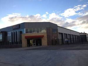OFFICE SUITE AVAILABLE WINGFIELD Wingfield Port Adelaide Area Preview