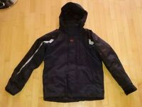 NEW Men's Helly Hansen Winter Jacket/Pants **Size M**