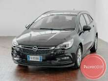 Opel Astra 1.6 CDTi 136CV Start&Stop Sports Tourer Business