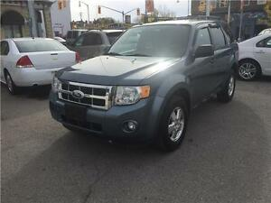 2012 Ford Escape XLT London Ontario image 1