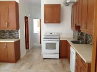 Location, Location, Location - 3 Bedroom in heart of Plateau!