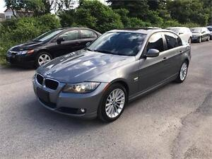 2010 BMW 328i xDrive, Safety & ETEST for ON or QC INCL.