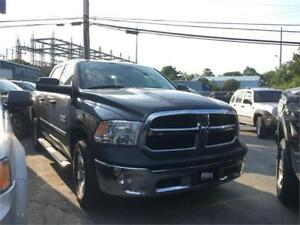 2014 Ram 1500 ST STARTING AT $187.39 BI-WEEKLY