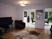 2 Bed Ground Floor Flat - ALL BILLS INCLUDED