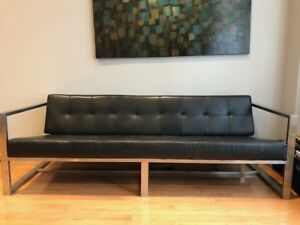 GUS ULTRA MODERN COUCH