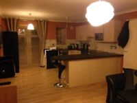 Double room to rent in central Guildford £650 ALL BILLS INCLUDED