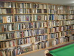 Richard Thornton Books