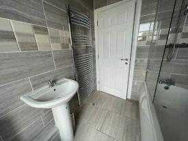 2 bedroom flat in Flat 1, Duckworth Lane, Bradford