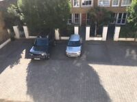 Parking - Clapham to rent