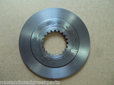 Clutch Disc For John Deere 70 720 730 60 620 630 A4355r