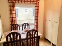 GREAT VALUE 2 BED STATIC CARAVAN FOR SALE AT ASHCROFT COAST - ISLE OF SHEPPEY