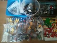 Lego bundle £45