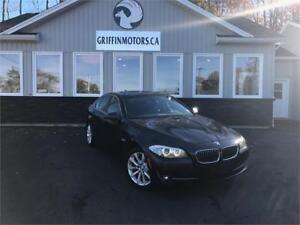 2013 BMW 528 xDrive  SOLD SOLD