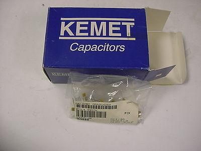 Kemet C052k221k2x5ca Ceramic Capacitor 220 Pf 200V   10     Lot Of 1000