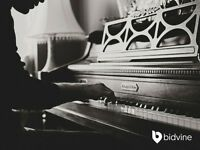 Piano Teacher Wanted URGENTLY in Brighton - Choose Your Own Hours, Immediate Start!