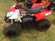 Ride on mowers, Quad , pit bike pump etc Margaret River Margaret River Area Preview