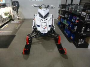 POLARIS PRO RMK 155 West Island Greater Montréal image 2