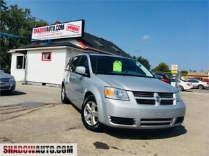 2009 Dodge Grand Caravan SE, cheap cars, honda. ford, mazda