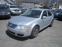 2009 Volkswagen City Jetta, Automatic, Financing Available
