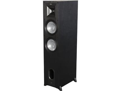 Klipsch Icon Kf 28 Dual 8  2 Way Floorstanding Speaker  Each