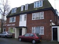 1 bedroom flat to rent Alexandra Road South, Manchester, Greater Manchester, M16
