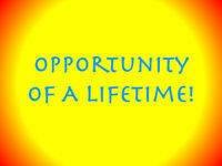 HR & SALES...RECRUITER/PROMOTER NEEDED A.S.A.P.