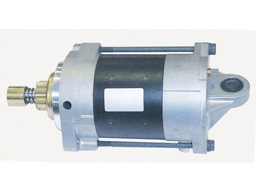 New Sierra Misc Engine Parts 18-6415