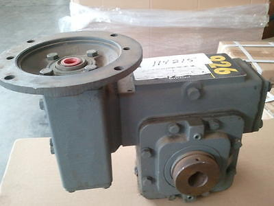 New Winsmith Gear Reducer 926mdsdf1160j9  1501 Ratio