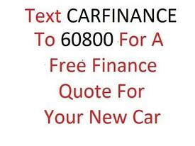 58 Reg Ford Fiesta 1.4TDCi 68PS NO VAT,64.2 MPG COMBINED