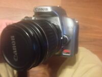 Canon Rebel XS ds126191